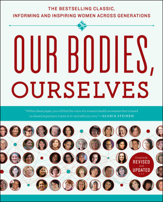 Our Bodies, Ourselves Image